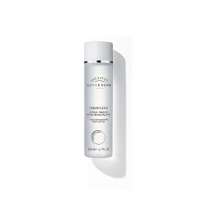 Drekinantis losjonas OSMO Hydra Replenishing Fresh Lotion Shadow