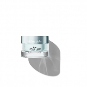 Ląstelinio vandens kremas - cellular water cream shadow - Esthederm